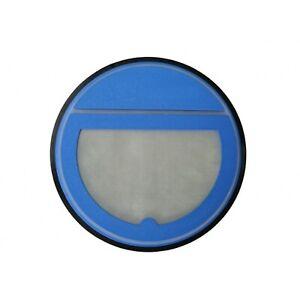 Luftdichte Rückstauklappe Rückschlagklappe Silikonmembrane mit Magnetverschluss