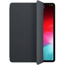 Apple Smart Folio Case for iPad Pro 12.9 (3rd Gen) - Charcoal Gray NEW