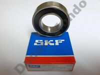 Clutch pressure plate bearing roller ball SKF for Ducati dry clutch models