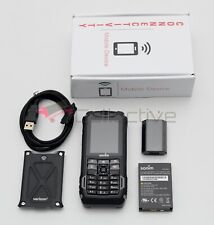 Sonim Xp5 Xp5700 Verizon 4G Lte Android Waterproof Military Rugged Phone Ptt+