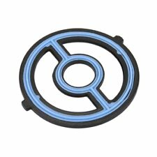 Engine Oil Cooler Seal Gasket For Ford MAZDA 3 5 6 Speed CX-7 CX-9 CX-5 KG !