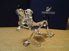Swarovski Disney Showcase Pluto , 692344 / 9100 000 009.