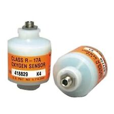 R17A Oxygen Sensor Free Delivery 0110117