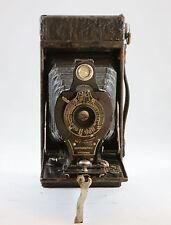 Kodak Vintage Folding Cameras