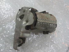 07-10 MKZ 3.5L OEM REAR EXHAUST MANIFOLD (FORD RIGHT)