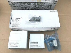 Skoda Timing Belt Kit - 03G198119B **Genuine New VW Group Parts**