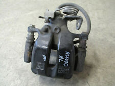 ORIGINAL RS6 Bremssattel hinten links AUDI RS6 4B 450PS