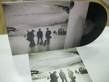 U2 LP ALL THAT YOU CAN'T LEAVE BEHIND