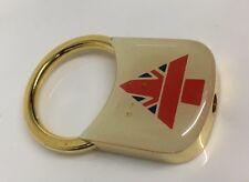 British Aerospace Plane Aircraft Key Ring