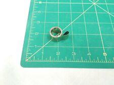 Genuine OEM Paslode Nail Gun Parts Part Number 401964 Magazine Spring