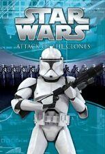 Star Wars Episode II: Attack of the Clones Photo C