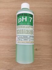 pH 7.00 Buffer 500ml