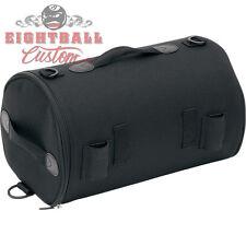 Saddlemen Roll Bag 850 wasserdichte Gepäcktasche Gepäckrolle für Harley  Japaner