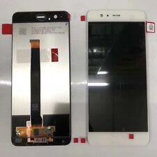 Nuevo Huawei P10 Plus Repuesto de conjunto digitalizador de Pantalla Táctil LCD Blanco Reino Unido