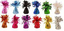 Helium Balloon Weights Wedding / Birthday / Anniversary / Baby WHOLESALE BULK