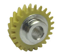 Kitchenaid Worm Gear For Artisan And 5QT Stand Mixers  WPW10112253.