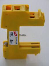 Blitzductor CT BCT BAS 919506 Basisunterteil Base Part Dehn