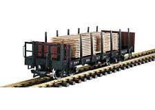 Analoge LGB Epoche VI (ab 2007) Modellbahnen der Spur G-Produkte