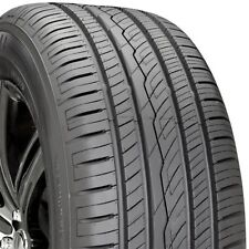 1 NEW 235/65-16 YOKOHAMA AVID ASCEND 65R R16 TIRE