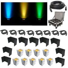 Color Mixing  sc 1 st  eBay & Stage Lighting Systems u0026 Kits   eBay azcodes.com