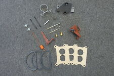 MOPAR, 1969-70 B-body 440 SIX PACK INSTALLATION BASIC KIT A12 ROADRUNNER CORONET
