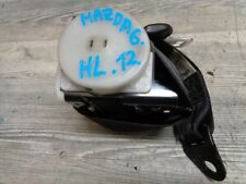 MAZDA 6 II GH 2,2 D Gurt Hinten Links (12)  kombi