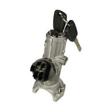 Neiman Antivol + clés CITROEN Jumper FIAT Ducato PEUGEOT Boxer - 1329316080