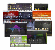 FabFilter Total Bundle VST ✅ For Windows and Mac 🔥🔥🔥🔥 Full Version ✅