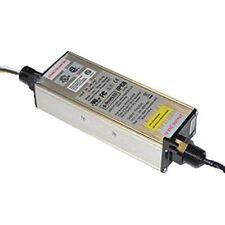 Sloan LED 12 VDC  Power Supply
