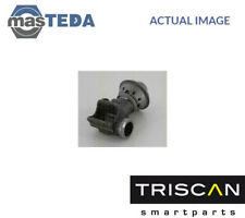 TRISCAN EXHAUST GAS RECIRCULATION VALVE EGR 8813 28013 A NEW OE REPLACEMENT