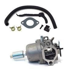 Carburetor 791858 792358 793224 794572 Intek 14 18hp For Briggs & Stratton fine