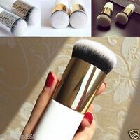 1PC Cosmetic Brush Face Makeup Brush Powder Brush Blush Brushes Foundation Tools