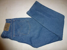 Old Mill Jeans, 32 X 30, Regular Fit, FREE SHIPPING, AP11283