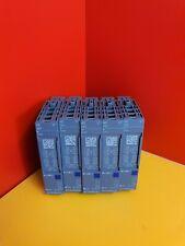 SIEMENS SIMATIC 6ES7135-6FB00-0BA1 6ES7 135-6FB00-0BA1 ET200SP PLC CARD