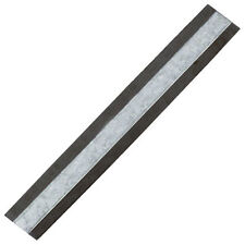 For Bahco - 451 Scraper Blade Only for 450 & 685 - 451