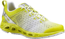 Columbia Drainmaker 3 -Womens Trainers -SIZE 3.5UK/5US/36.5EUR- Yellow colour