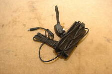 Dell Inspiron 510M Original Laptop Charger
