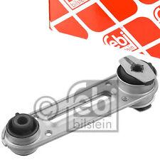 FEBI BILSTEIN 22128 Motorlager Motorhalter Hinten RENAULT LAGUNA 1.6 16V 1.9