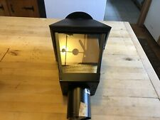 Brand New Gas Lamp Post Light
