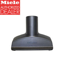 Miele Upholstery Vacuum Tool - Replaces Stock Upholstery Tool - Great On Couches