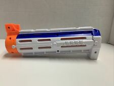 Nerf N-Strike Retaliator Barrel Accessory