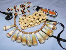 Glass African Ethnographic Antiques