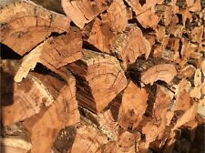 Firewood, Free Delivery Local Area