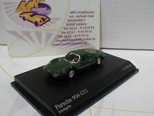 Auto-& Verkehrsmodelle mit Pkw-Fahrzeugtyp aus Resin für Porsche