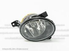 VW GOLF VI 2009,2010,2011,2012 FOG LAMP HB4  RIGHT NEW HELLA 1N0 009 954-321
