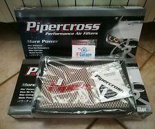 Filtro Aria Sportivo Pipercross Leon 5F - 1.6 TDI - 2.0 TDI - 1.8 TSI - FR