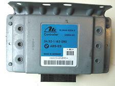 Genuine BMW 3-Series E36 AS-es Controlador ECU 34 52 1 163 090 ATE