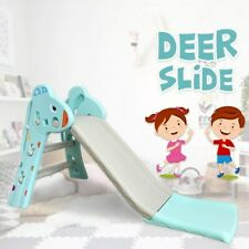 Deer Slide
