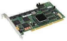 INTEL C61794-002 SATA RAID CONTROLLER PCI-X 64MB