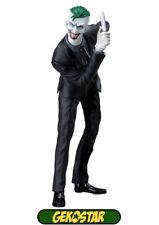 Joker Endgame - New 52 Kotobukiya ARTFX+